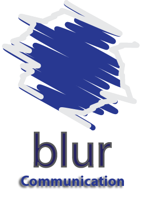 blur comm